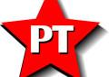 Frei Anastácio rebate ameaças de Charlinton e entra na justiça para ter participação no guia eleitoral do PSB/PT