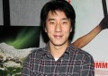 Preso por posse de maconha, filho de Jackie Chan pode ser condenado a fuzilamento na China