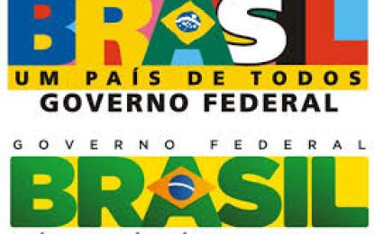 Governo Federal prevê até 24,8 mil vagas para concursos em 2015