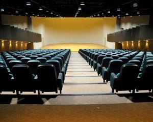 Orquestra Sinfônica inaugura Sala de Concertos Maestro José Siqueira