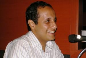 Renan Palmeira