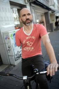 Ciclsta2