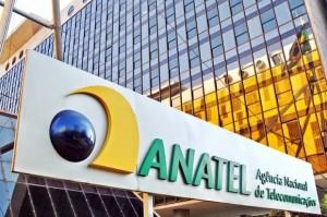 Concurso da Anatel