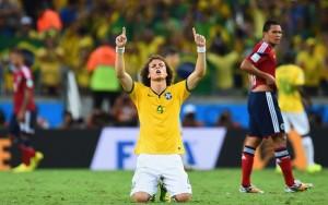 brasil-seleccion