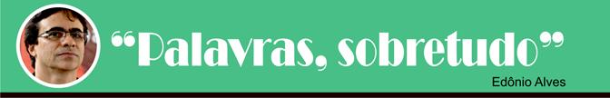 tarjaedonioalves