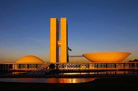Photo of Movimentos anticorrupção marcam protesto para o dia da posse de parlamentares