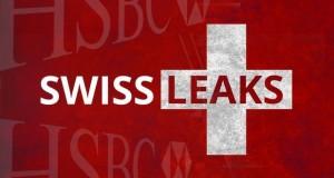 lista de correntistas do HSBC
