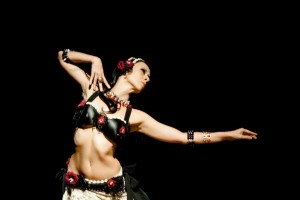 danceabril