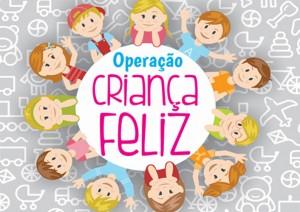 Operacao-Crianca-feliz