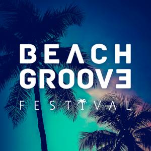Beach Groove Festival(1)