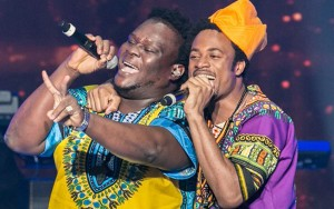 dois_africanos