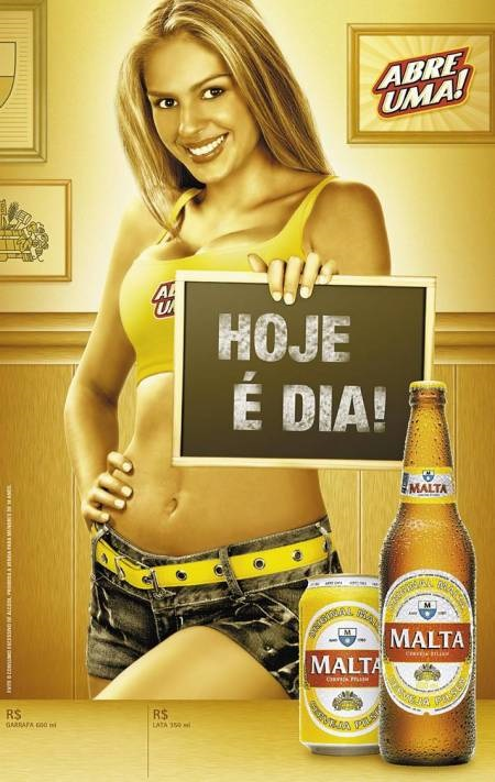 Photo of As vinte cervejas mais vagabundas do Brasil
