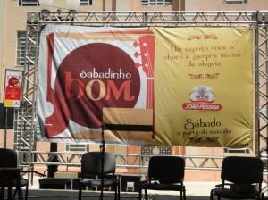Sabadinho-Bom