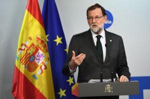 regime direto sobre Catalunha