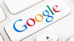 Google revela como e quantas contas de e-mail