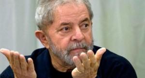 julgamento de Lula