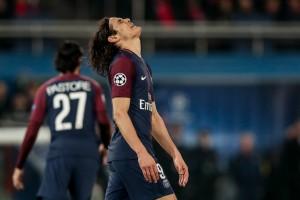Imprensa francesa detona PSG
