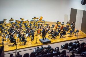 osjpb-concerto_28.09.17_funesc-por-Thercles-Silva