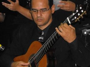 Jorge Ribbas