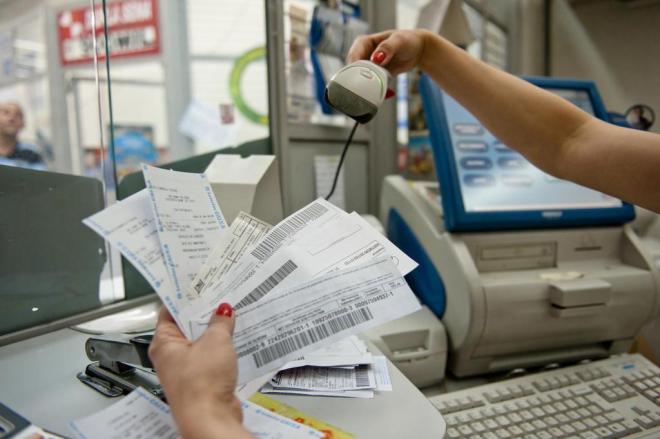 Photo of Boletos vencidos a partir de R$ 100 podem ser pagos em qualquer banco