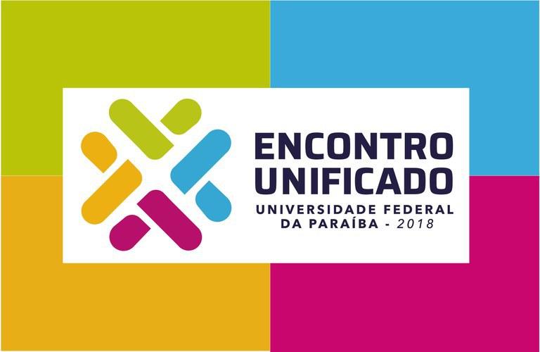 Photo of Encontro deve reunir 10 mil pessoas e mais de três mil trabalhos na UFPB
