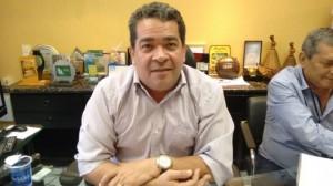 Amadeu Rodrigues