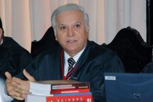 Marcos Cavalcanti de Albuquerque