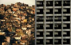brasileiros em pobreza