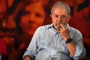 habeas corpus do ex-presidente Lula