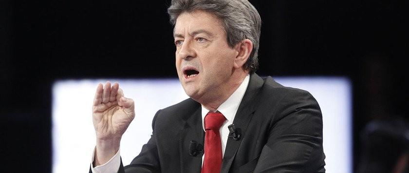 lawfare contra Lula