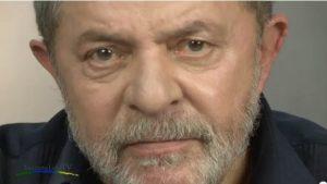 Lula manda recado