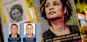 Quem matou Marielle Franco