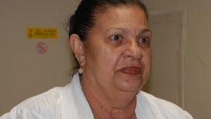 Rosilene Gomes