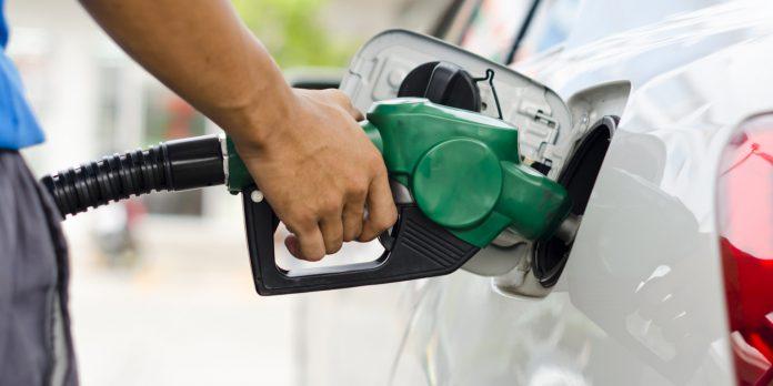 etrobras vai reajustar diesel