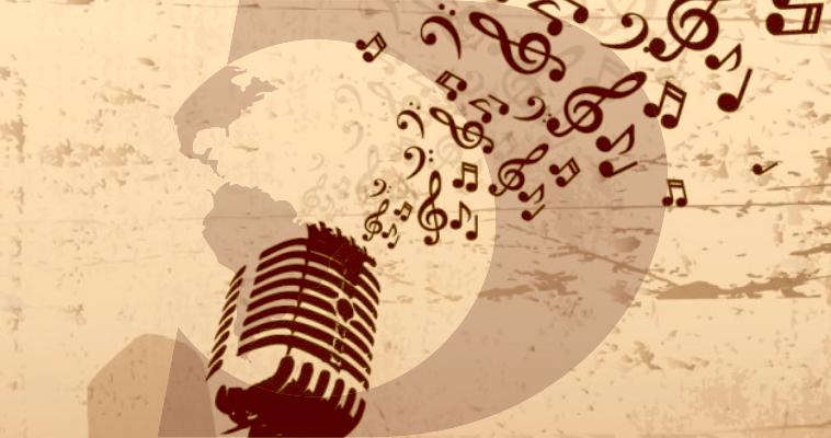 musica da paraiba