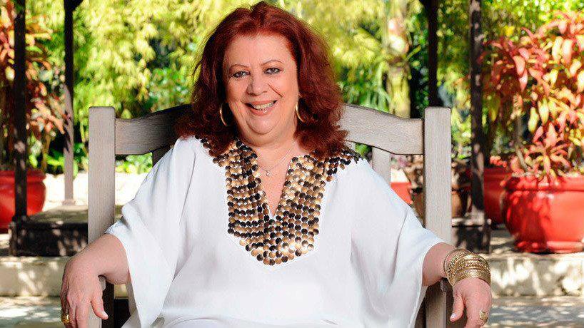 Photo of Beth Carvalho morre no Rio aos 72 anos