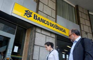 MP-Procon autua Banco do Brasil