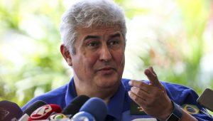 Ministro Marcos Pontes cancela palestra na UFCG