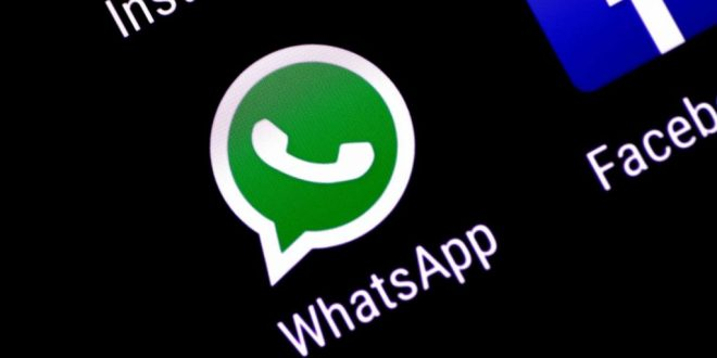 WhatsApp cria nova regra