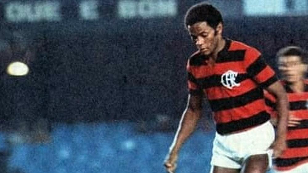 ex-lateral-esquerdo Rodrigues Neto