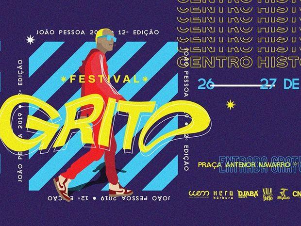 grito_pro_rock