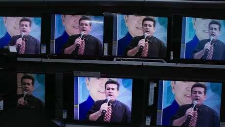 Photo of A história do apresentador acusado de matar por audiência no Brasil