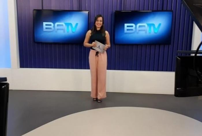 jornalista xinga Bolsonaro