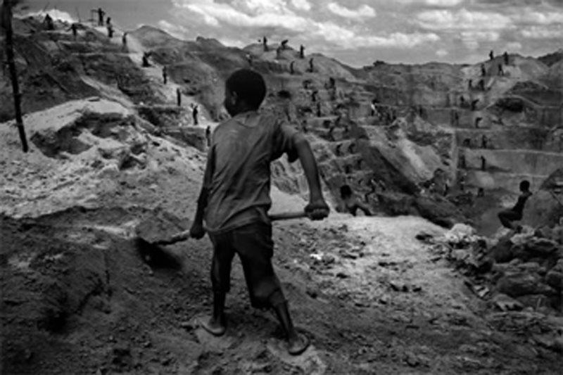 Photo of Sedes abre programação do Dia Mundial de Combate ao Trabalho Infantil em João Pessoa