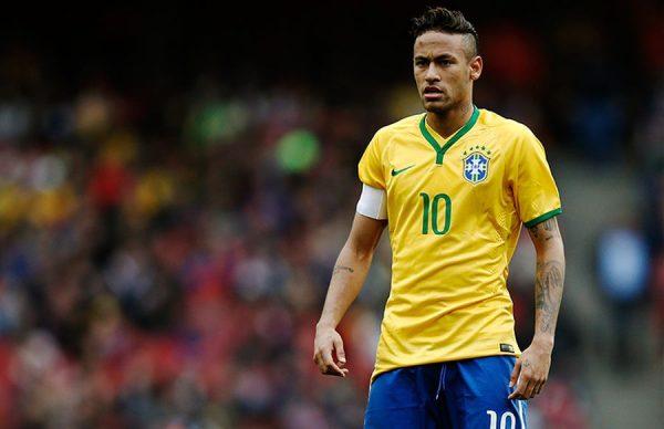 Photo of Real Madrid desiste de Neymar e empresas querem explicação: acusação de estupro abala carreira