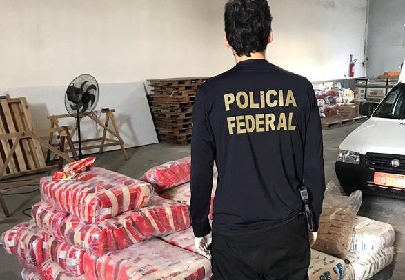 Photo of Escândalo da Merenda: 'Famintos' prende vereador e cumpre 7 mandados de prisão em Campina Grande