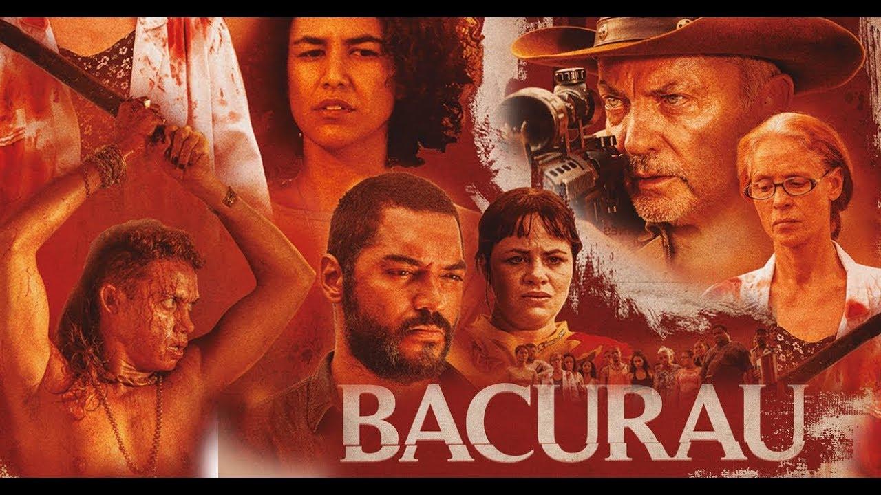 Photo of 'Bacurau': filme com atores paraibanos estreia em Paris e ganha página inteira no Le Monde
