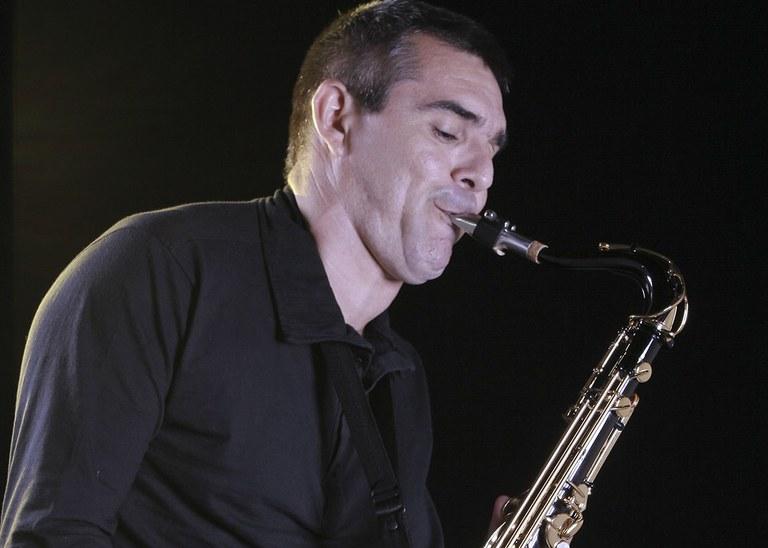 Photo of Concerto para Saxofone é destaque da apresentação da Orquestra Sinfônica da Paraíba