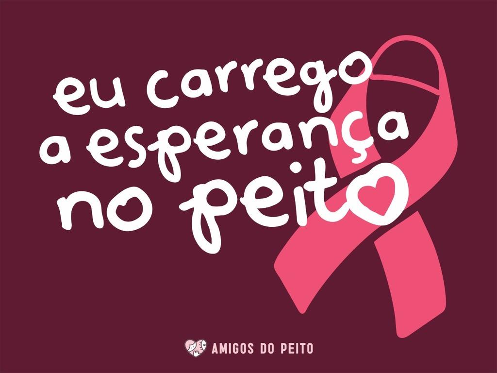 """Photo of MPPB sedia lançamento do """"Outubro Rosa"""", na próxima segunda-feira"""