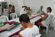 Photo of Jovem socioeducando do CEJ João Pessoa ganha concurso de poesia